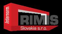 RIMIS Slovakia, s.r.o.